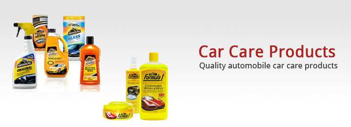 car cleaning services in mumbai